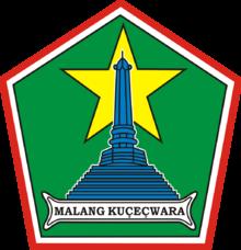 Logo_Kota_Malang