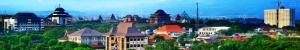 Skyline_Malang_Barat