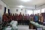 Kunjungan KIM Kota Malang ke Dinas Perhubungan Kab.Ponorogo dan KIM Batorokatong